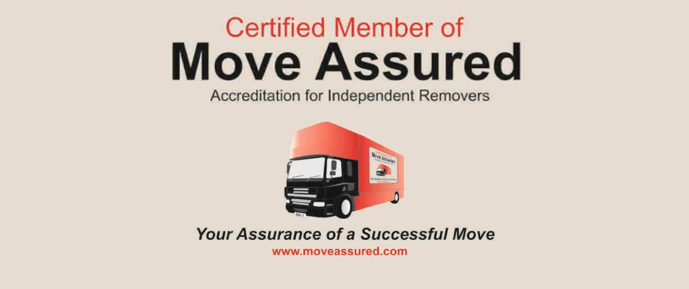 St Neots Removals